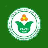 Viện nghiên cứu rau quả